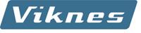Viknes-Skilso-logo-positiv@