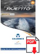 pdf-marinadeportiva