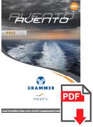 pdf-marinaprofesional