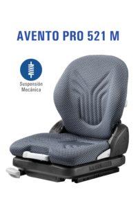 Avento Pro 521 M