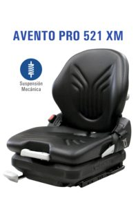 Avento Pro 521 XM
