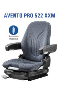 Avento Pro 522 XXM
