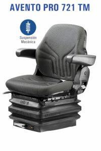 Avento Pro 721 TM