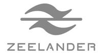 Logo-Zeelander-yachts-300x2