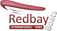 Redbay