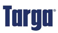 targa_logo_transparent
