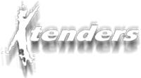 xtenders-logo